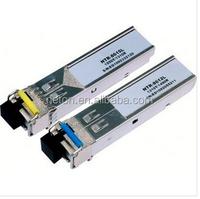 sfp fiber optic transceiver