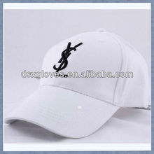 cotton golf hats and caps low profile golf hats and caps sport golf hats and caps