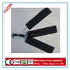 heating element for towel warmer,PET&carbon fiber material electric heating element