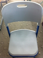 PT-308E Seat Panel and Back Panel,Student Desk and Chair,Seat Panel and Back Panel