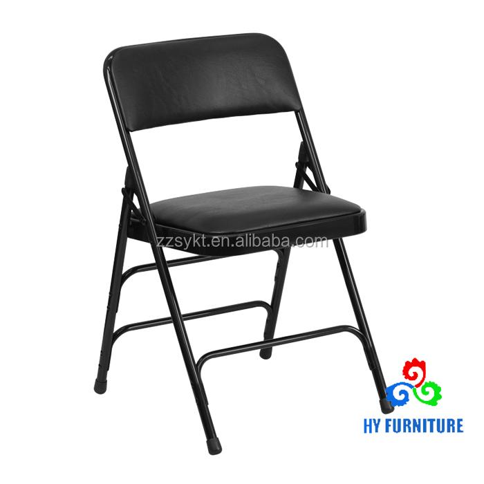 Dining Furniture Design Metal Tube Dining Chair Wholesale - Buy Metal ...