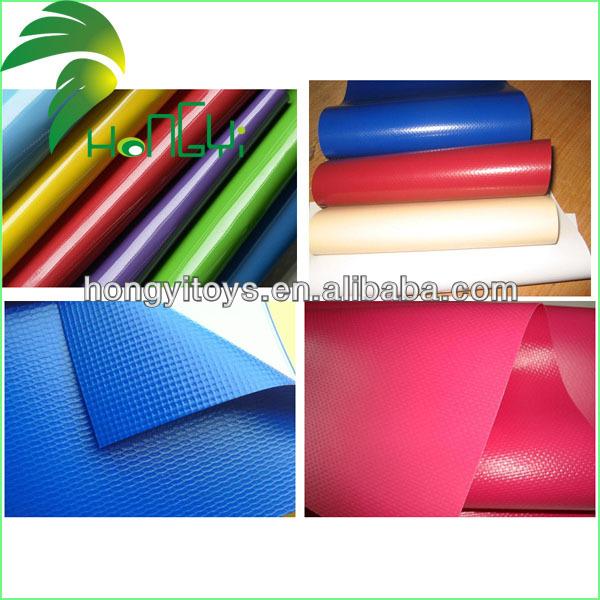 Material015.jpg