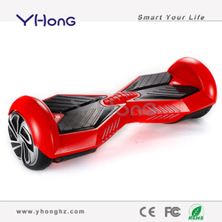 2015 hot products CE approved buy bike in china 450cc dirt bike mother baby stroller bike