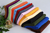Microfiber cleaning cloth,microfiber cloth,microfiber towel