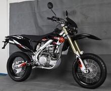 hot sale 450cc dirtbike EEC/EPA CNP450S (Standard version)