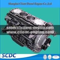 3y engine toyota cylinder block