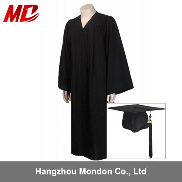 high school matte gowncap black.jpg