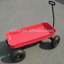Garden wagon Hand buggy TC1800