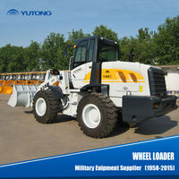 new and used mini Wheel loader for sale