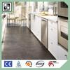 2015 best selling vinyl flooring/loose lay flooring/PVC flooring 1.3mm-3.2mm 3.2mm-5.0mm vinyl click flooring