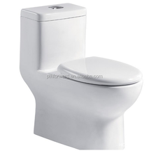 FRD Toilet and water Closet