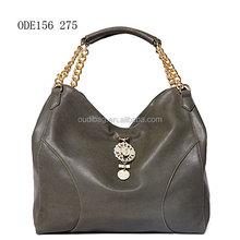 2015 Factory direct middle aged women handbags Sale Fashion Women Bags