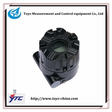 YTC SPTM-6VR Smart valve Position Transmitter with Explosion Proof Type