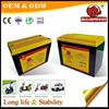 Large capacity cycle 36v 48V 20Ah e-bike Electric bike battery for E-moto