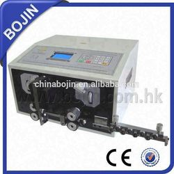 db9 female to female rs232 cable Stripping Machine