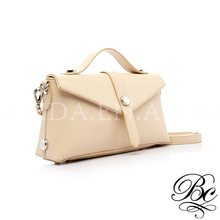BELLUCY elegance trendy any artwork designs fashion bag