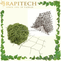 5 Feet x 10 Feet Gardening Plant Support Vine and Veggie Trellis