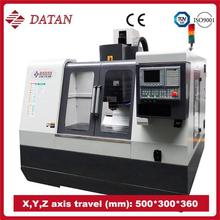 Factory Direct Sale TX32 cnc machine tool component
