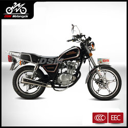 200cc motorcycle sale chinese motorcycle new motorcycle price