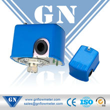 GN16 brake pressure switch