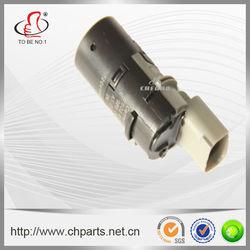 Best Price PDC Sensor 66202184368
