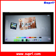 60 inch all in one pc tv with mutli touch