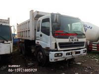 izusu hobby dump trucks for sale, used dump tipper