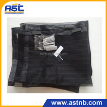 Polyester Magnet Window Screen