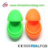 Any Beverage High Quality Silicone Ice Ball maker cute silicone ice ball mould