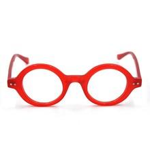 Fashion Kids Fake Glasses, Decorative Eyeglasses
