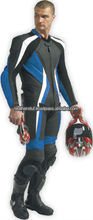 Leather Race Quality Leather Suit