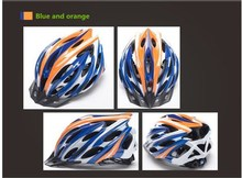 Alibaba express hot CE unique EPS adult mountain bike helmet