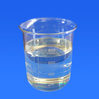 Factory Plasticizer Colorless Oily Liquid Dioctyl Phthalate DOP / DOP Oil for PVC in Chemical