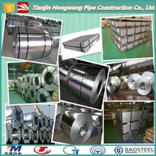 galvanized steel coil buyer shandong