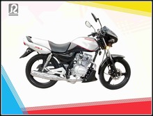200cc street bike / 125cc 150cc 250cc EN street motorcycle