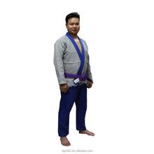 Lastest design kimono sale bjj gi kimono custom bjj gi high quality 100% cotton pearl weave fabric hot japanese kimono