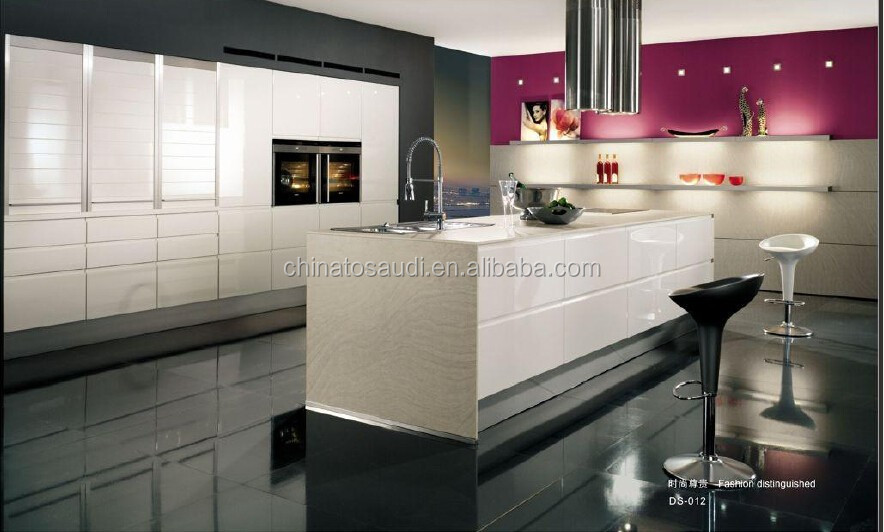 Kitchen Cabinets Ideas made in china kitchen cabinets : Made In China Kitchen Cabinets - Rooms