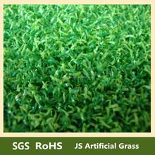 Sports astro grass turf golf mats 12mm artificial turf grass for Korea