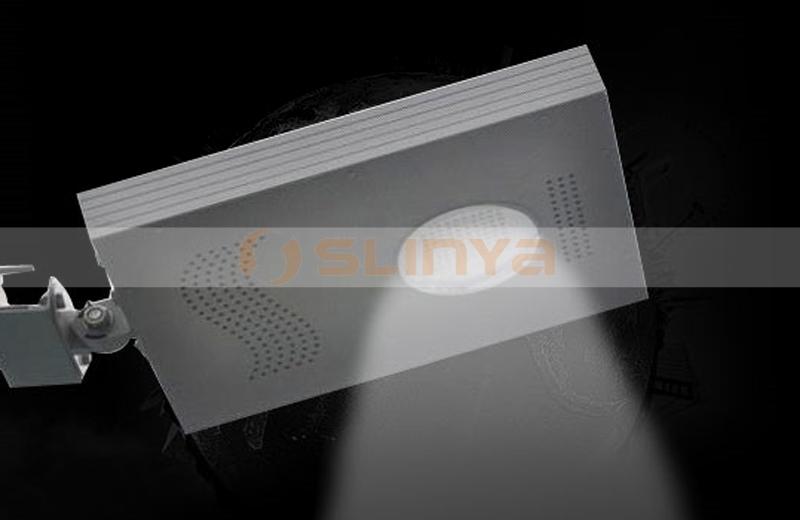 15 w solar lamp 8027 150414 (18).jpg