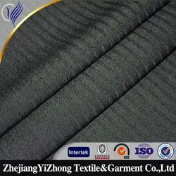 wholesale clothes turkey istanbul herringbone tweed fabric tr spandex fabric