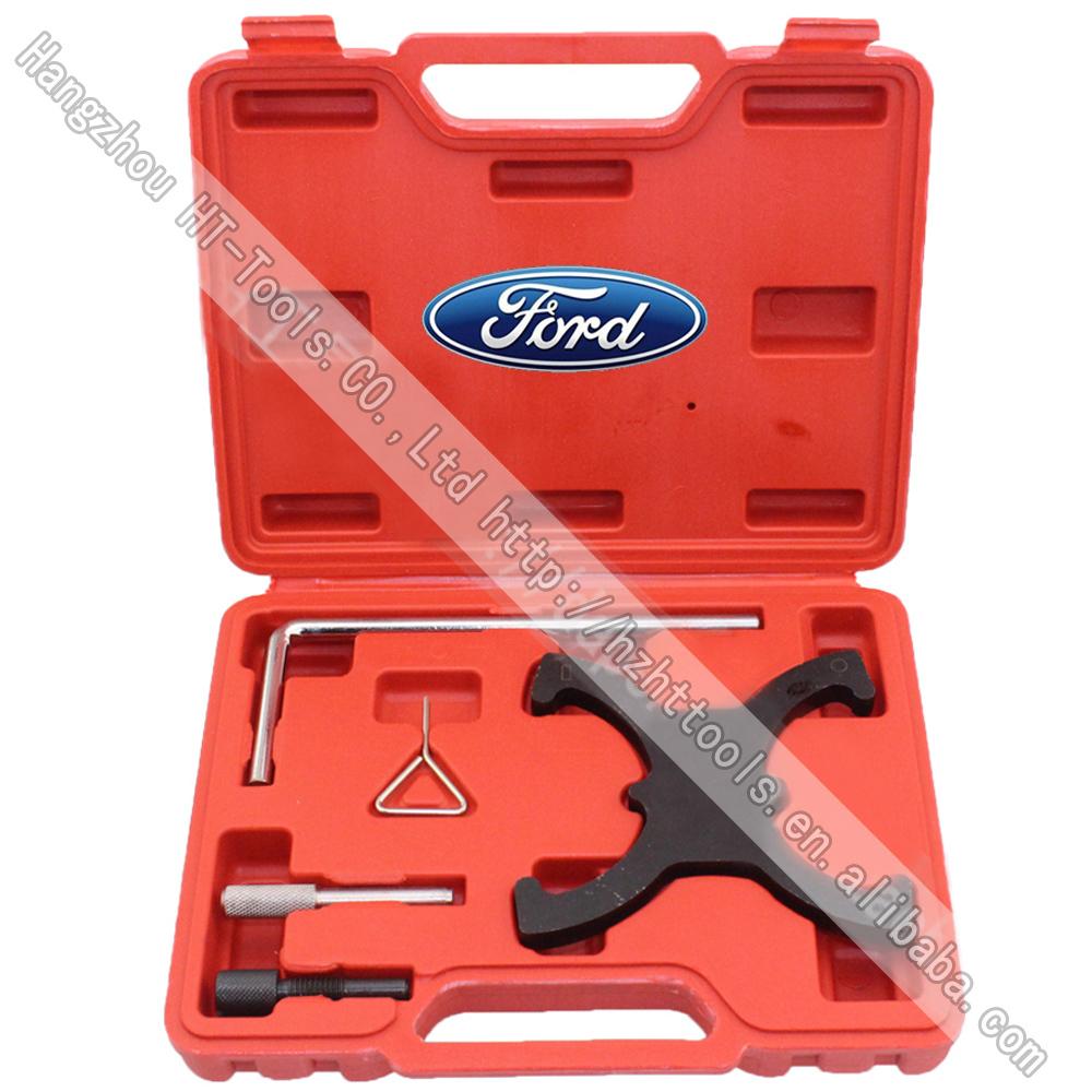 Купить Установка распределительный вал комплект инструментов привод для форд фокус