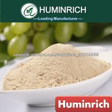 SY2001 Amino Ácidos de origen vegetal
