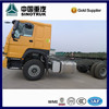6x4 sinotruk HOWO trucks chassis