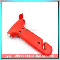 glass breaker , ALC010 , car emergency kits with vacuum cleaner auto safety