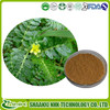 GMP Factory China supplier best price 100% natural high quality tribuloside/ tribuloside powder/ tribulus terrestris extract