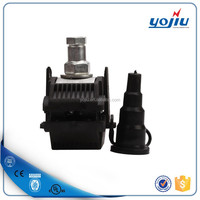 PC3 Series Insulation Piercing Connectors bolt type/ low voltage wire connector