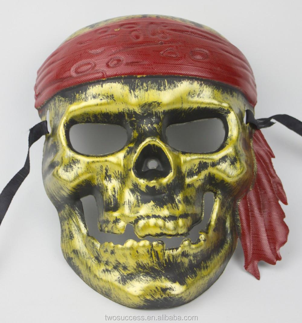 halloween skeleton.jpg