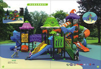 best quality plastic outdoor playground economical Little Tikes Outdoor Playsets