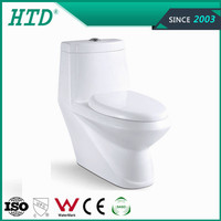 Chaozhou High Quality Washdown Toilet Bowl ----HTD-0833