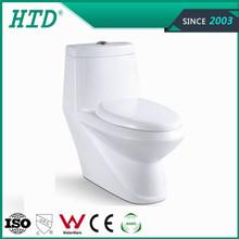 Chaozhou High Quality Washdown Toilet Bowl ----HTD-0833